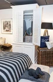 home interiors shopping lohmeier home interiors shop home sweet home