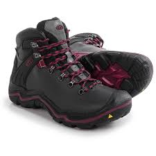 keen s boots canada keen liberty ridge hiking boots for save 60