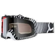 youth motocross goggles fox racing extreme supply