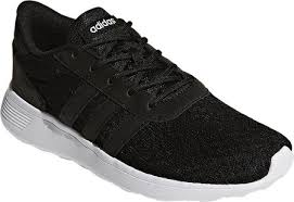 adidas cloudfoam lite racer womens adidas neo lite racer sneaker free shipping exchanges
