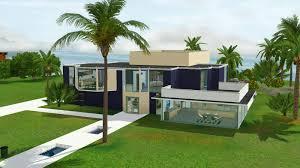 the sim supply palm cove sims house ideas pinterest sims