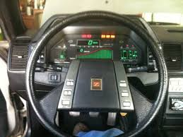 nissan 300zx twin turbo interior nissan z best images collections hd for gadget windows mac android
