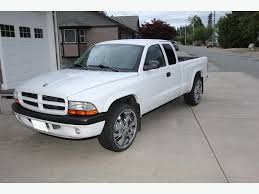 dodge dakota custom wheels 2003 dodge dakota custom wheels port alberni alberni