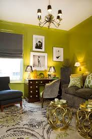 46 best colour trend lime green images on pinterest
