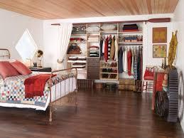 Small Bedroom Closet Ideas Bedroom Closets Design Best 25 Small Bedroom Closets Ideas On