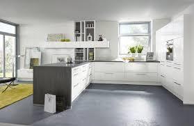 cuisine wellmann alno cuisine avis alno bay area by european kitchen design kitchen