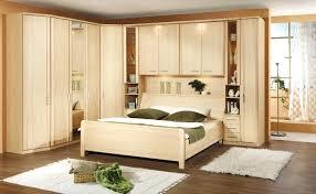 chambre a coucher oran photo de chambre a coucher chambre a coucher luxe 2017 et cuisine