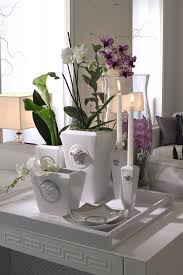 best 25 versace home ideas on pinterest luxury furniture
