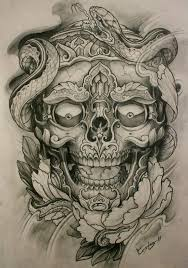 17 best tattoos and stuff images on pinterest tattoo ideas