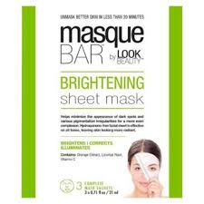 4 Biggest Benefits Of Gel Sheet Masks Are The Hottest Thing In Skincare Right Now Beautyeditor