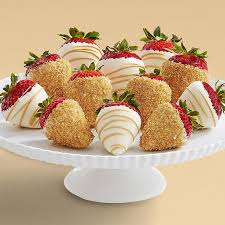 Where To Buy Chocolate Strawberries The 25 Best Chocolate Strawberries Delivery Ideas On Pinterest