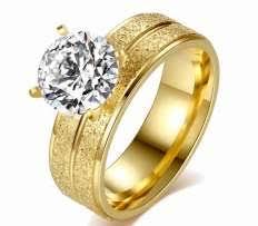 inele aur inel aur bijuterii ro