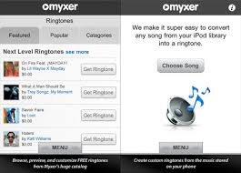 myxer free ringtones for android free ringtones for iphone how to make iphone ringtones