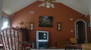 Cathedral Ceilings In Living Room by Pics Photos 34 682 Cathedral Ceiling Living Room Design Photos