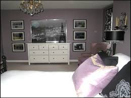 astounding parisian bedroom ideas design decorating ideas