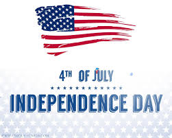 united states of america thanksgiving united states of america independence day wallpapers free download