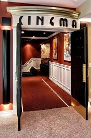 home theater room decorating ideas home theatre room decorating ideas best 25 theater room decor