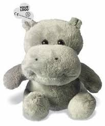 Hippo Chair Hippo Chair Nursery Accessories Restoration Hardware Baby