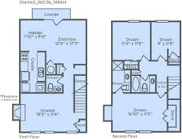 garage floor plans with apartments decoration apartment plans 2 bedroom