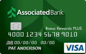 Business Card Credit Credit Cards And Rewards Programs For Business