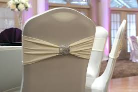 fitted chair covers chair decorating ideas nashville events by design