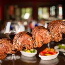 de brazil albany restaurant albany ny opentable