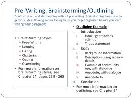20 discussion essay template 8 essay outline template