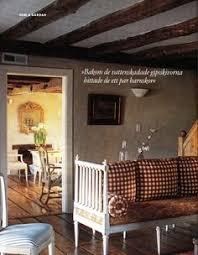 swedish interiors by eleish van breems the swedish floor eleish van breems antiques swedish antiques and design press