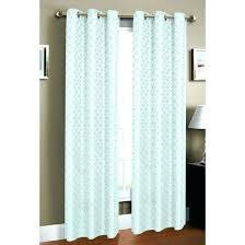 Seafoam Green Sheer Curtains Seafoam Green Curtains Curtains Shower Curtain Liner