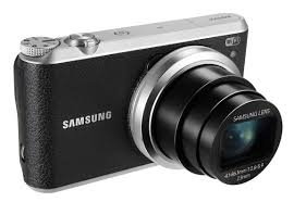 best black friday camera deals usa best digital camera under 200