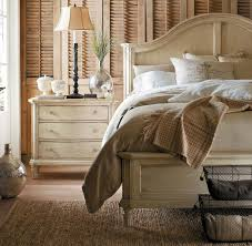 furniture design ideas cheap cottage bedroom furniture sets