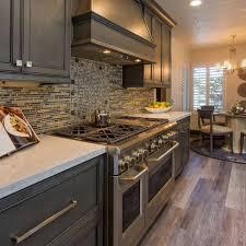 remodeling a kitchen ideas kitchen remodels best remodeling your kitchen ideas kitchen