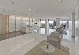 Reception Desk Miami Miami Reception Desk Design Entry Contemporary With