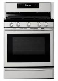 home depot samsung microwave black friday samsung 30 in 5 8 cu ft gas range with self cleaning and true