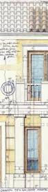 3345 best architectural drawings images on pinterest sketches