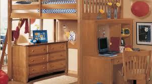 Asda Computer Desk Futon Infatuate Dazzling Asda Bunk Bed Desk Futon Delicate