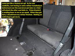 third row seat jeep wrangler oem 3rd row seat install on jku jeep wrangler forum 0iiiii0