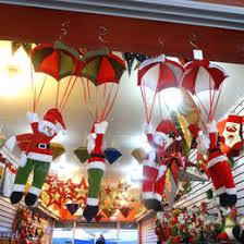 Christmas Decorations Wholesale Uk by Dropshipping Hanging Christmas Decorations Wholesale Uk Free Uk