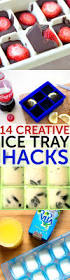 best 25 food hacks ideas on pinterest baking hacks making a