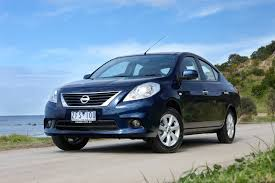 nissan patrol australia price nissan almera australian prices and specifications photos 1 of 22
