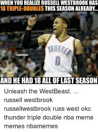 Russell Meme - 25 best memes about russell westbrook russell westbrook memes