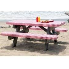 Make A Picnic Table Cover by Picnic Table Covers 16 99 Tailgate Party Pinterest Picnic