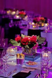 best 25 wedding reception ideas on pinterest wedding