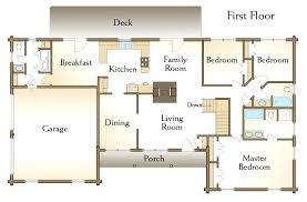 3 bedroom ranch house floor plans 3 bedroom ranch house plans with walkout basement 3 bedroom ranch