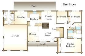 split ranch floor plans 3 bedroom ranch house plans with walkout basement 3 bedroom ranch