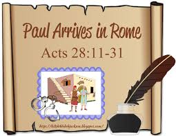lessons in acts paul and barnabas heal a man in lystra new