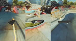 apk true skate true skate apk free for android version