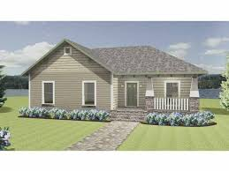 71 best house plans images on pinterest architecture craftsman