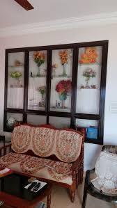 Living Room Showcase Design - Living room showcase designs