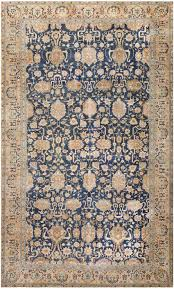 Red And Blue Persian Rug by Indian Rugs India Rugs Antique Indian Carpets By Nazmiyal